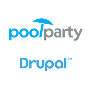 PoolParty and Drupal: Semantic Content Management and Linked Data Portals