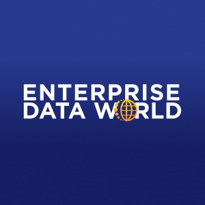 Enterprise Data World (EDW) Conference 2019 1