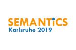 SEMANTiCS Conference 2019
